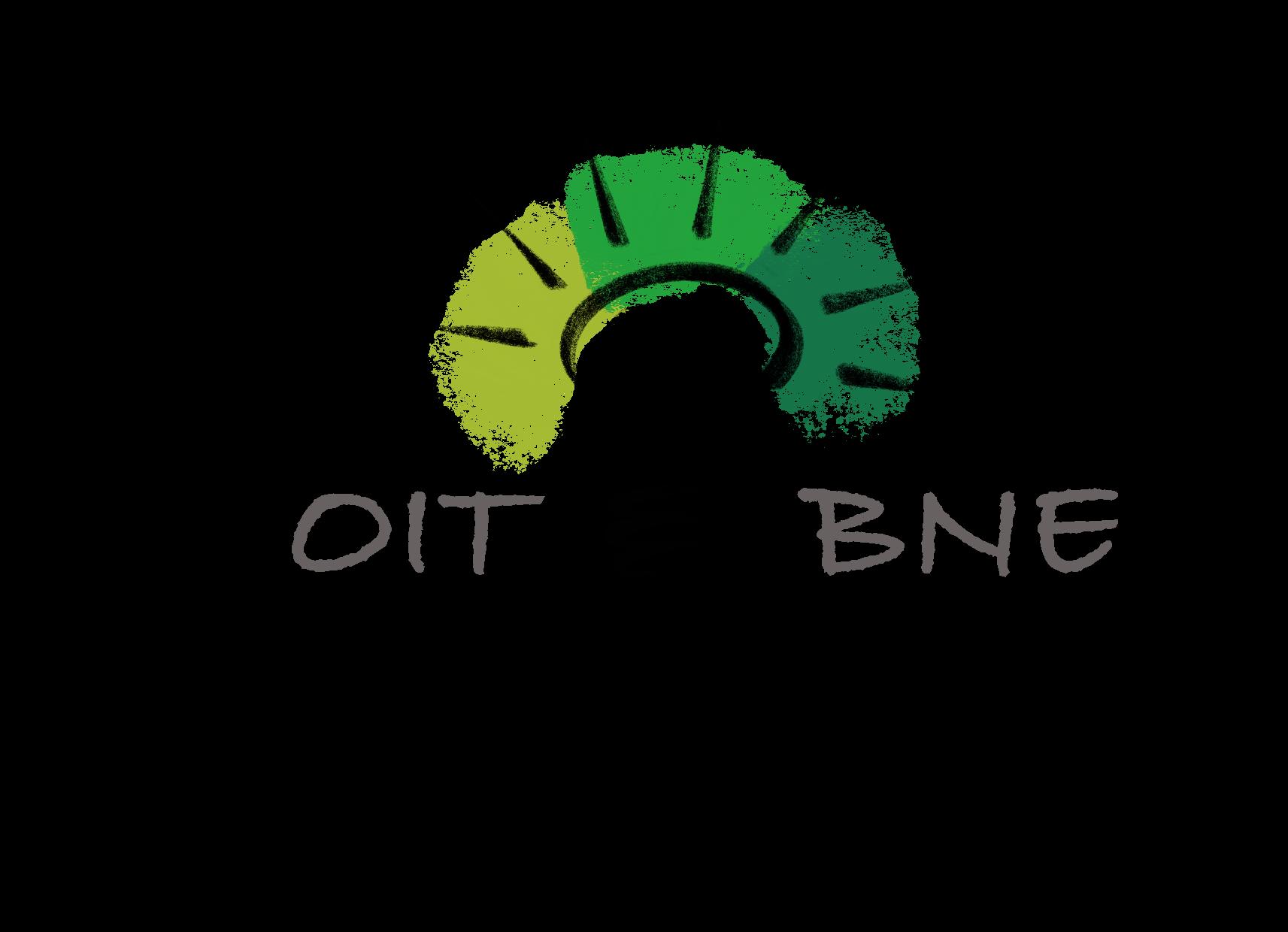 OIT-BNE Logo