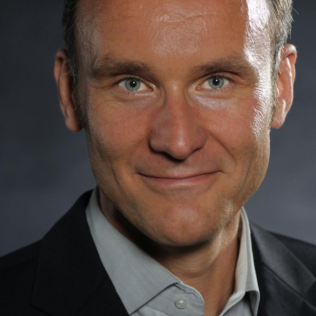 Siegmar Otto